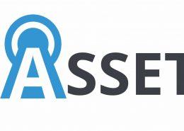 Implementatie iASSET bij SED-Organisatie